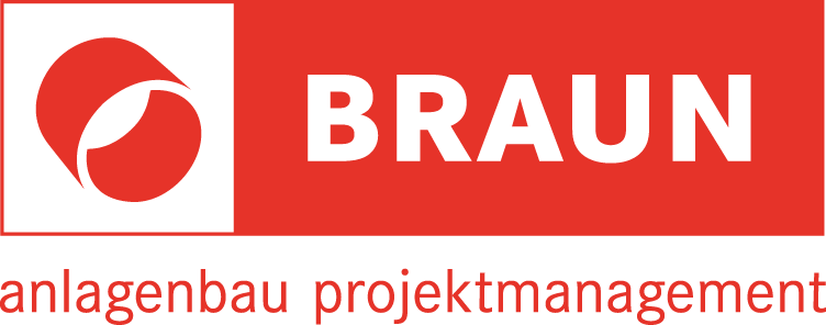 Home - Braun Plant engineering project management